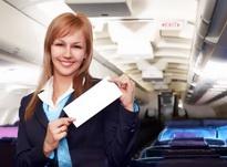 онлайн заказ авиабилетов